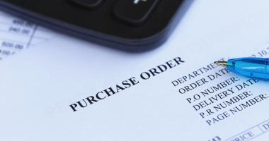 Goed inkoop beleid leidt tot kostenbesparing op IT projecten