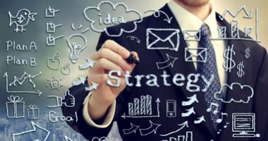 verwachtingsmanagement: Als manager wil je weten wat de verander portfolio echt gaat kosten