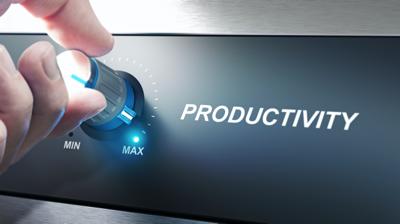 Verbeter productiviteit in softwareontwikkeling met een benchmark